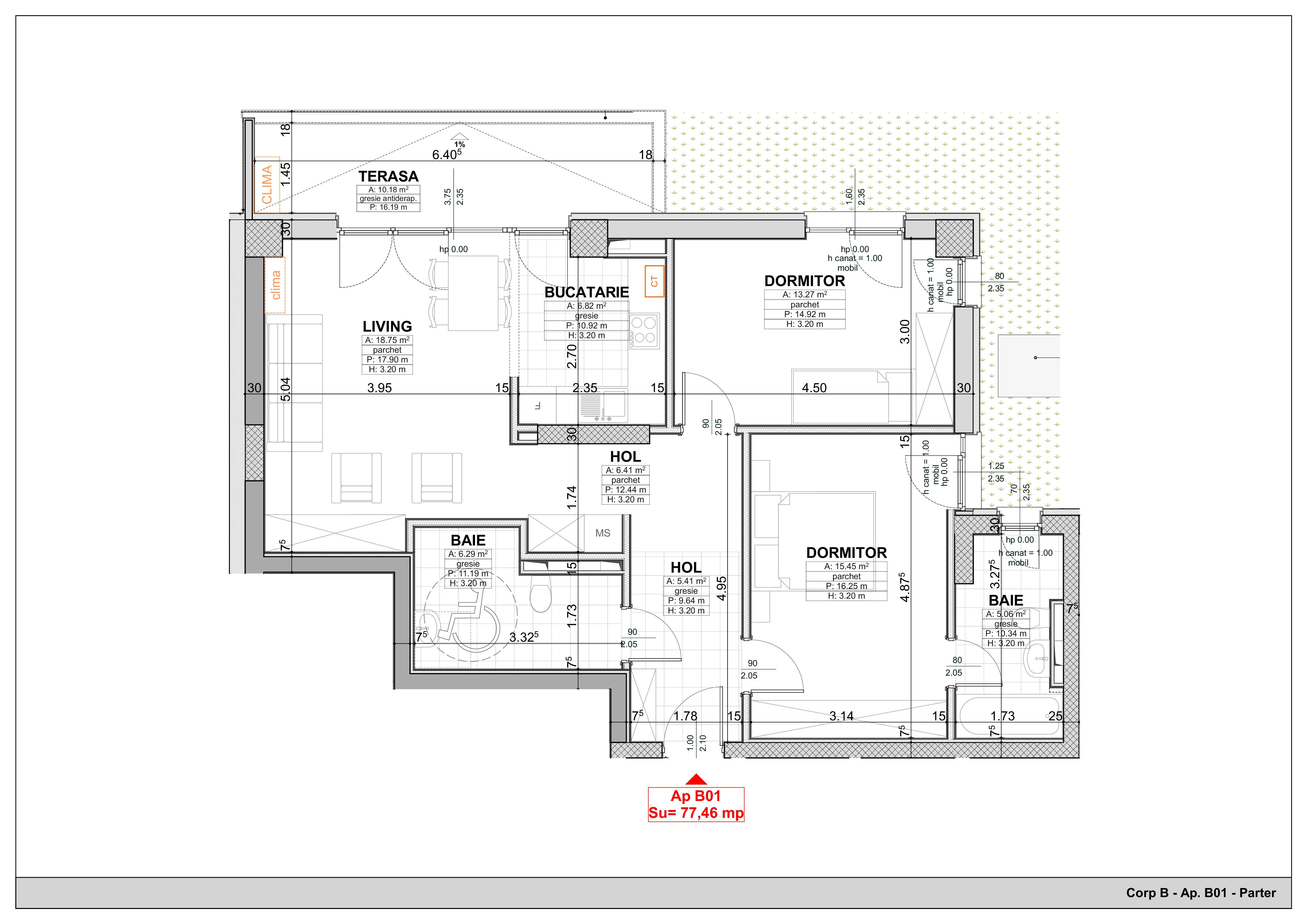 apartamente de vanzare timisoara , apartamente noi de vanzare timisoara, apartament de vanzare timisoara , apartament nou de vanzare timisoara , apartamente la cheie , Sedako ,  , imobiliare Timisoara , apartamente in bloc nou, apartament in bloc nou , Iris 7