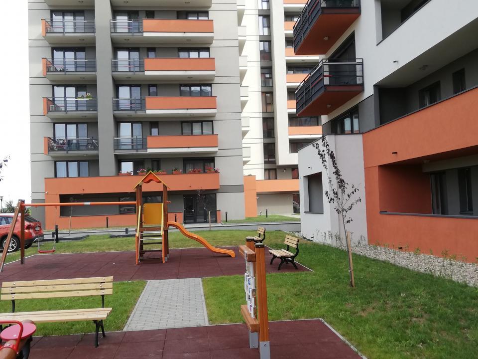 apartamente de vanzare Timisoara , apartamente noi de vanzare Timisoara, apartament de vanzare Timisoara , apartament nou de vanzare Timisoara , apartamente la cheie , Sedako , imobiliare Timisoara , apartamente in bloc nou, apartament in bloc nou , Iris  Armoniei