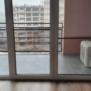 apartament de vanzare,apartamente de vanzare,apartament de vanzare timisoara,apatrament in bloc nou,apartamente de vanzare timisoara,apartament nou de vanzare Timisoara, Iris Armoniei, apartament