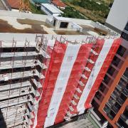 Apartamente de vanzare, apartamente de vanzare Timisoara, apartamente noi de vanzare, iris armoniei, apartamenente de vanzare nordul Timisoarei, apartament de vanzare nou, bloc nou, ansamblul rezidential iris armoniei