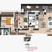 apartamente de vanzare timisoara , apartamente noi de vanzare timisoara, apartament de vanzare timisoara , apartament nou de vanzare timisoara , apartamente la cheie , Sedako , Iris , imobiliare Timisoara , apartamente in bloc nou, apartament in bloc nou ,