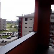 apartament de vanzare,apartamente de vanzare,apartament de vanzare timisoara,apartament in bloc nou,apartamente de vanzare timisoara,complex Iris armoniei. ap de vanzare, apartamente in nordul timisoarei, Apartament nou de vanzare timisoara, Iris Armoniei, complex rezidential