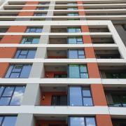 apartament de vanzare,apartamente de vanzare,apartament de vanzare timisoara,apatrament in bloc nou,apartamente de vanzare timisoara,Iris armoniei, apartamente timisoara
