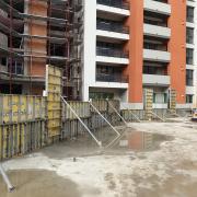 apartamente de vanzare Timisoara , apartamente noi de vanzare Timisoara, apartament de vanzare Timisoara , apartament nou de vanzare Timisoara , apartamente la cheie , Sedako , imobiliare Timisoara , apartamente in bloc nou, apartament in bloc nou , Iris  Armoniei, apartament nou de vanzare, apartament de vanzare, apartament