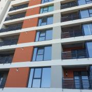 apartament de vanzare,apartamente de vanzare,apartament de vanzare timisoara,apartament in bloc nou,apartamente de vanzare timisoara,apartamente ieftine de vanzare, apartament de vanzare Timisoara, Apartamente iris armoniei, Apartament nou, ansamblu rezidential,
