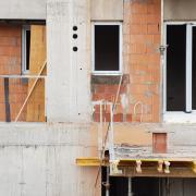 apartament de vanzare,apartamente de vanzare,apartament nou de vanzare,apartamente noi de vanzare,apartament de vanzare in bloc nou,