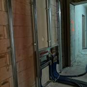 Apartamente de vanzare, apartamente de vanzare Timisoara, apartamente noi de vanzare, iris armoniei, apartamenente de vanzare nordul Timisoarei, apartament de vanzare nou, bloc nou