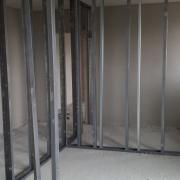 apartament de vanzare,apartamente de vanzare,apartament de vanzare timisoara,apartamente de vanzare timisoara,apartament nou de vanzare, apartament in bloc nou,complex Iris, iris armoniei, complex rezidential modern