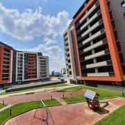 apartament de vanzare,apartamente de vanzare,apartament de vanzare timisoara,apatrament in bloc nou,apartamente de vanzare timisoara,